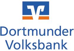 10_Volksbank01