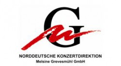 Grevesmühl_logo