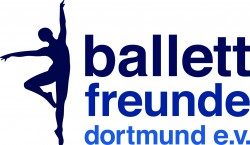 Logo_Ballettfreunde_DO_cmyk